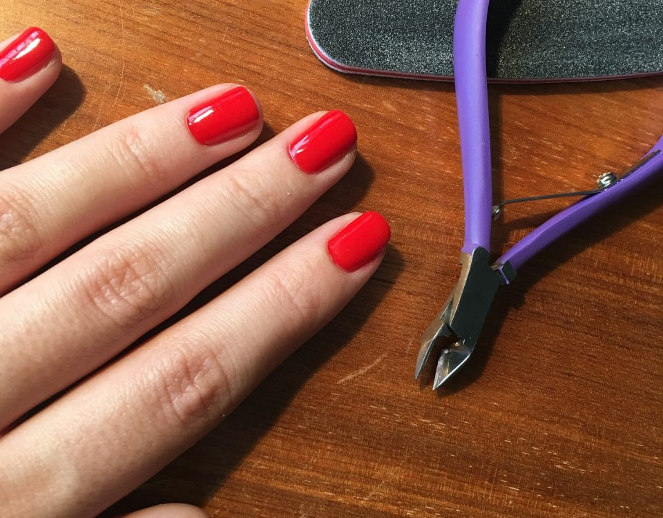 ongles-accessoires-indispensables