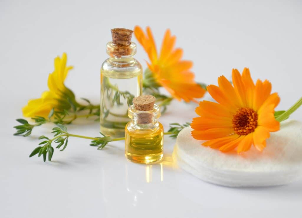soins,huiles,essentielles
