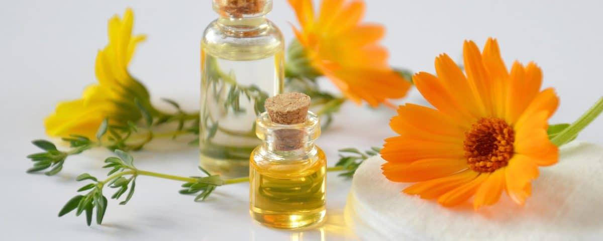 soins-huiles-essentielles