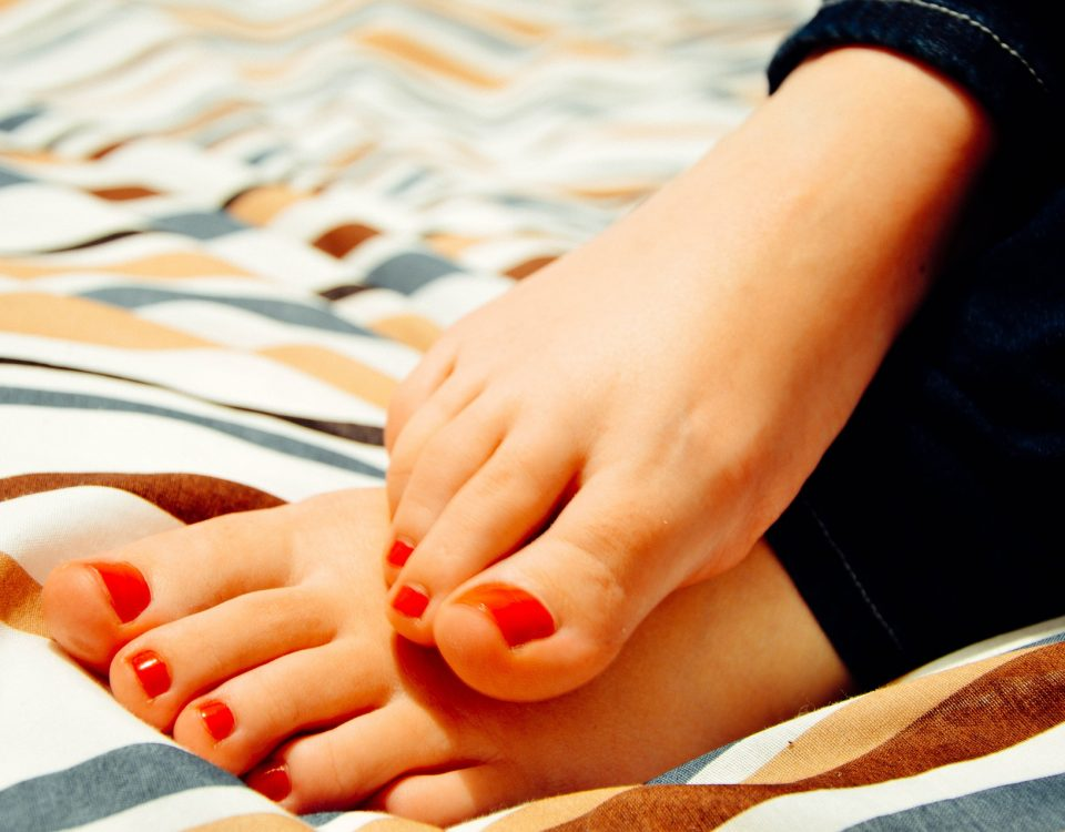 pieds-ongles