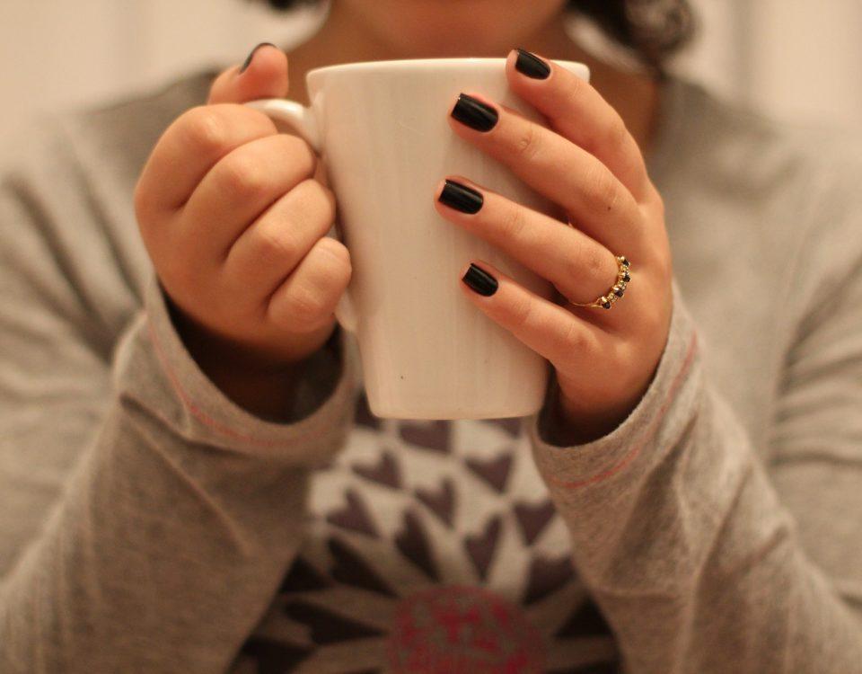 tendances-nail-art