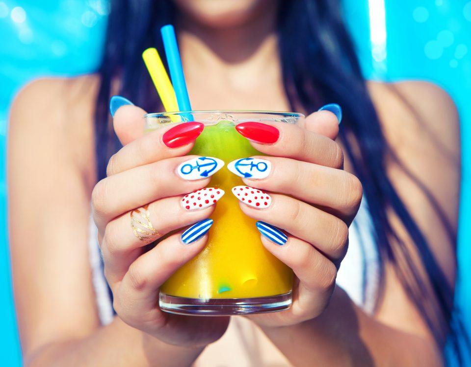 nail-art-tendances-ete-2019