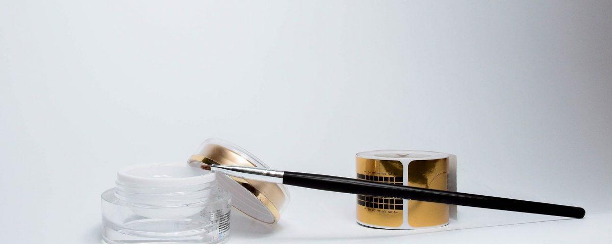 prothésiste ongulaire toulouse ongle gel capsule ou chablon