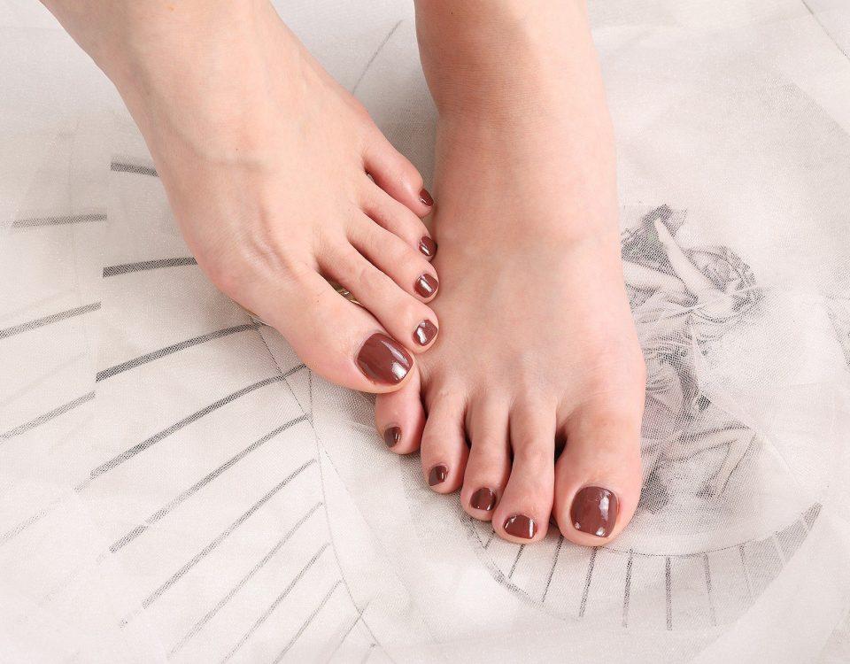 faux ongles mycose prothésiste ongulaire toulouse